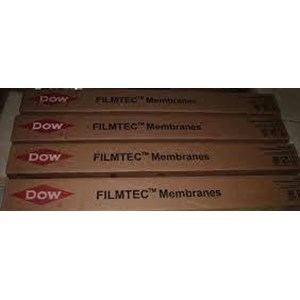 Ro membran Filmtec BW30 4040 Filter Air