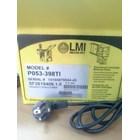 Dosing Pump LMI Milton Roy P053 2