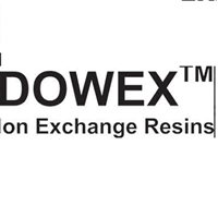 Jual Ion Exchange Resin Dowex