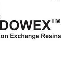 Ion Exchange Resin Dowex