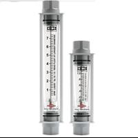 Jual Rotameters & Flowmeters