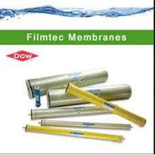 Filmtec Ro Membran Filter Air