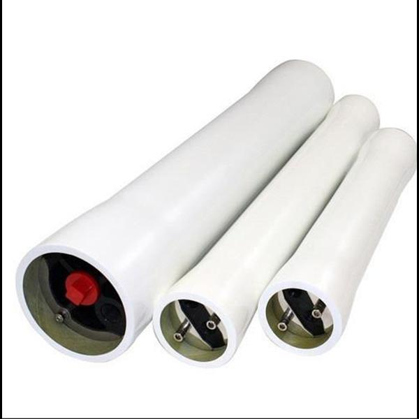 FRP Membrane Pressure Vessel  / Frp Housing Ro membrane