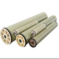 Filter Air RO Membrane