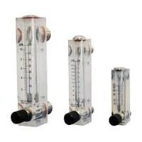 Dari Flow meter / Rotameter 2