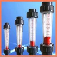 Flow meter / Rotameter