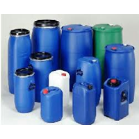 Jual Boiler Treatment Chemicals