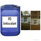 Anti Scalant Membrane Ro Cleaner 1