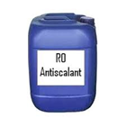 Anti Scalant Membrane Ro Cleaner 2