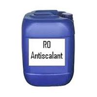 Anti Scalant Membrane Ro Cleaner