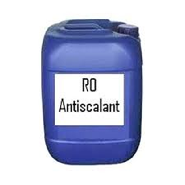Anti Scalant Membrane Ro Cleaner