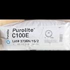 Cation Resin Purolite C100E 3