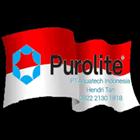 Cation Resin Purolite C100E 2