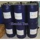 Kimia Boiler Visco