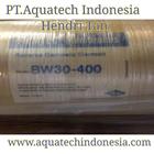 filter air Ro membrane Filmtec BW30 - 400 2