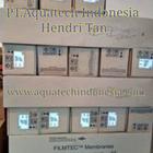 filter air Ro membrane Filmtec BW30 - 400 1