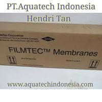 filter air Ro membrane Filmtec BW30 - 400 Murah 5