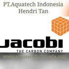 Karbon Aktif Jacobi Aquasorb 2000 4