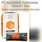 Karbon Aktif Jacobi Aquasorb 2000 1