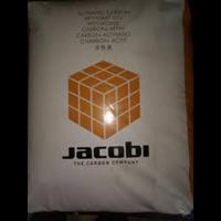 karbon Aktif Jacobi / Activated Carbon Jacobi 1