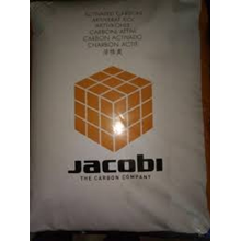 karbon Aktif Jacobi / Activated Carbon Jacobi