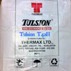 Cation Resin Tulsion T42H 1