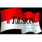 Anion Resins Tulsion A23 ex Thermax 2