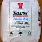 Anion Resins Tulsion A23 ex Thermax 1