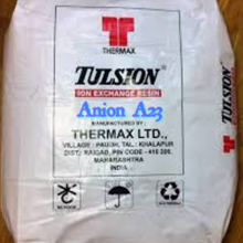 Anion Resins Tulsion A23 ex Thermax