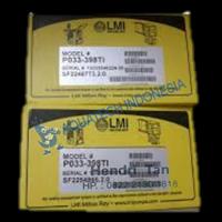 Dosing Pump LMI P Seri P 033