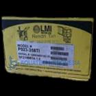 Dosing Pump LMI  Seri P 023 1