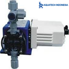 Dosing Pump Ailipu JM 2.36 LPH 1