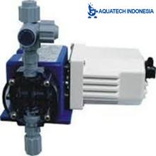 Dosing Pump Ailipu JM 4.72 LpH