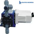 Dosing Pump Ailipu JM 10.72 LpH 3