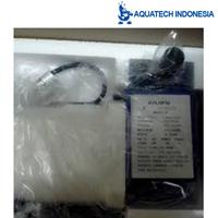 Dosing Pump Ailipu JM10.72LpH