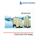 Pentair FRP Tank 3072 2