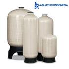 Tangki Fiber Glass Pentair FRP Tank 2472 1