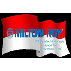 Dosing Pump Milton Roy G series GM0025 2