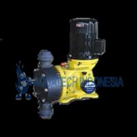 Dosing Pump Milton Roy G Series GM0050