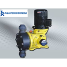 Dosing Pump Milton roy G Series GM0170 4