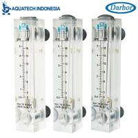 Sell Flowmeter 2