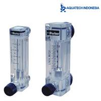 Alat Ukur Tekanan Air 20 GpM Regulator