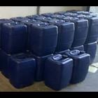 Antiscalant membrane Ro Aquatrol 502 1