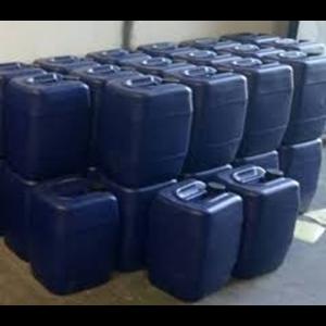 Antiscalant membrane Ro Aquatrol 502