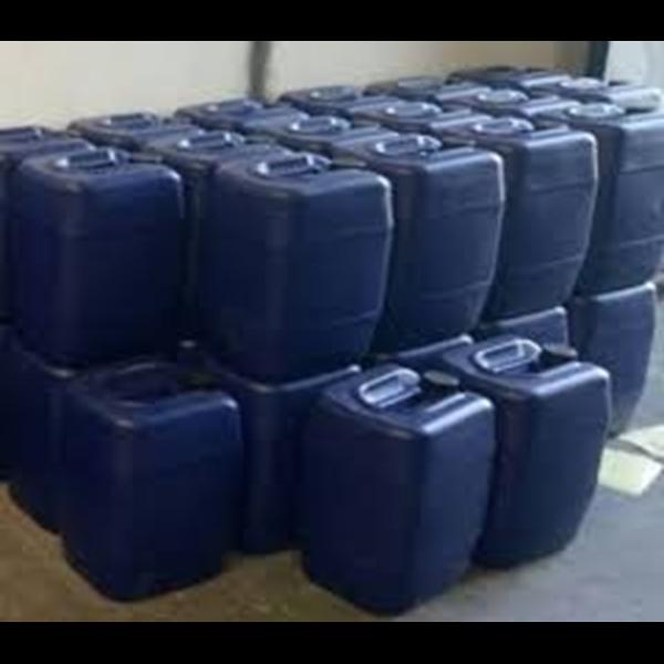 Ro Antiscalant Aquatrol 502