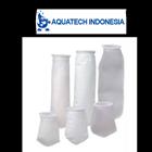 Filter Air Bag Filter Housing Stainless 7 x 32 1