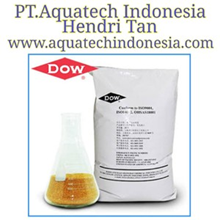 Anion Resins Dowex IRA 402 Cl