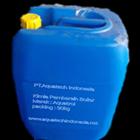Kimia Boiler pembersih kerak dan karat 1