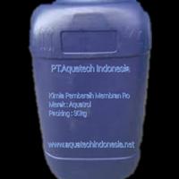 Reverse Osmosis Chemicals / Kimia Reverse Osmosis
