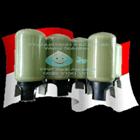 Aqualine FRP Tank 1665 3